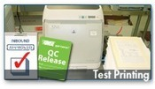 Quality Control   www.mse.com   YoelWazana   Scoop.it
