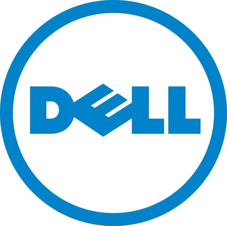 Dell Will be Selling MakerBot's 3D Printer & Scanner Range in the US from February - 3D Printing Industry   develop, research, design, create   Scoop.it