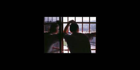Les livres de la Foire pour la prison ? | Prison: La réhabilitation par l'Education et la Culture | Scoop.it