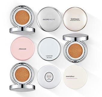 Premium Beauty News - La Corée, nouveau géant des cosmétiques?   Marketing de l'industrie de la beauté   Scoop.it