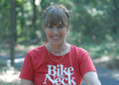 Bike the Neck: A Progress Report | News and Views | Myrtle Beach Weekly Surge | Anything of Interest to Forest Dunes owners and guests | Scoop.it