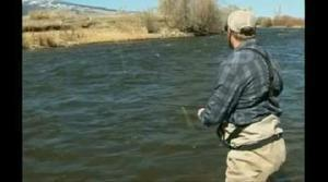 Montana Future Fisheries Projects Approved - KTVH   Aquaculture Directory   Scoop.it