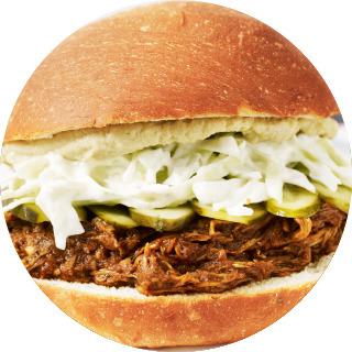 Good Time Burger Restaurant - Best Burger Restaurant, Sydney | Choosing The Best Gourmet Burger Restaurants | Scoop.it