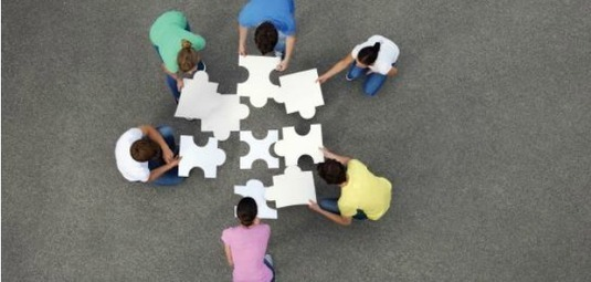 Educación y Formación en Europa 2020 - Respuestas de los Estados Miembros de la UE | Blog de CNIIE