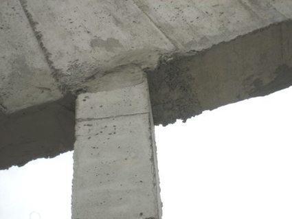 La importancia del vibrado del hormigón armado | Construcción obra  civil y edificación | Scoop.it
