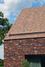 Une toiture en pente: Esthétique, économique et écologique! | Terre cuite France | Scoop.it