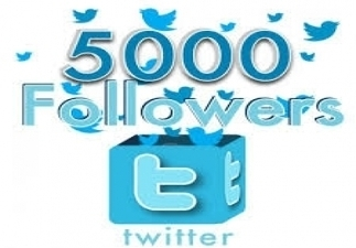 I will Christmas Offer: add 5000+ Verified Twitter Followers!Deliver with 12-24 Hours!Limited for $1 : jordan - Seomarts | welcome to Seo marketing Blog. | Scoop.it