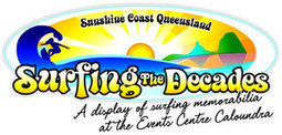 Caloundra celebrates history of surfing - My Sunshine Coast (press release) | A bunch of stuff | Scoop.it