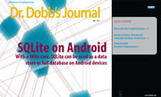 Nvidia Bioinformatics Analyzes Plants, E. coli, and Giant Pandas | Dr Dobb's | Complex Insight  - Understanding our world | Scoop.it