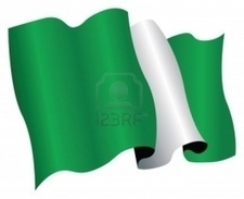 Communication Blackout, Rights Abuses in Nigeria's Emergency States   Latest News Stories   Your Online African Community   Portal To Africa   21st Century Sustainable Development   Scoop.it