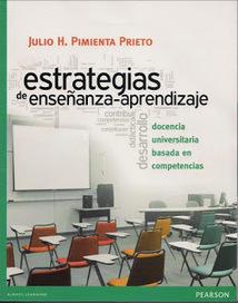 El maestro: Enlaces a libros para maestros 02 | TIC y Sociedad | Scoop.it
