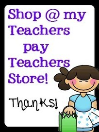 The Teacher's Desk- Printable Newsletters & Calendars- 2care2teach4kids.com | Technology and Education Resources | Scoop.it