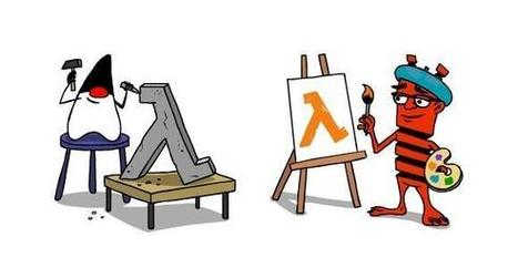 Compiling Lambda expressions: Scala vs. Java 8 | Takipi Blog | A world of languages | Scoop.it