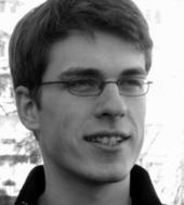 Interview mit Leander Wattig | medienfische | offene ebooks & freie Lernmaterialien (epub, ibooks, ibooksauthor) | Scoop.it