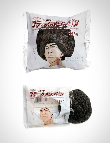 21 More Creative Product Packaging Examples   Social media culture   Scoop.it