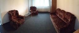 Zona Podgoria | Imobiliare Arad | Scoop.it