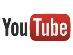 YouTube pronta a bloccare i video delle etichette indie • Hamlin | Video, web and digital communication | Scoop.it