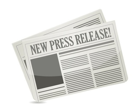 Press release - Building Traffic | Sharing the News From Blogging Area | Scoop.it