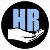 Progressive HR: It's All About Policies That Truly Engage Today's Workforce | Workforce Development | Scoop.it