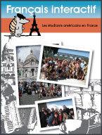 Français interactif | réseaux sociaux et pédagogie | Scoop.it