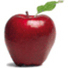 English Teacher - Permanent in Bexley, England - TLTP Education | Jobs with Languages | Scoop.it