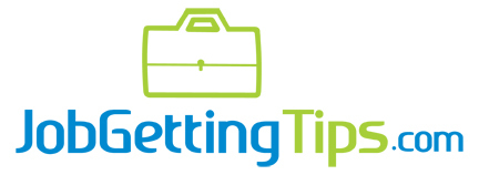 Job Getting Tips » What do recruiters do? | Art of Hosting | Scoop.it