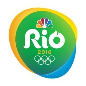 NBC'S RIO OLYMPICS IS THE MOST SUCCESSFUL MEDIA EVENT IN HISTORY | SportonRadio | Scoop.it