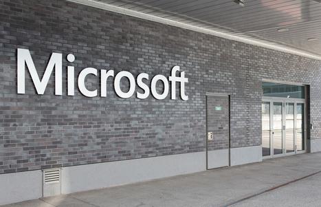 Microsoft Expériences : les TechDays opèrent leur transformation | ITespresso.fr | News de la semaine .net | Scoop.it