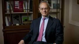 Rafael Reif, el venezolano que dirige el MIT, la universidad tecnológica más famosa del mundo  - BBC Mundo | Docencia universitaria y cambio en la Sociedad del Conocimiento | Scoop.it