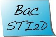 Bac sciences et technologies de l'industrie et du développement durable (STI2D) - Métiers, test d'orientation gratuit, diplôme, formations : Imagine ton futur | My STI2D Orientation | Scoop.it