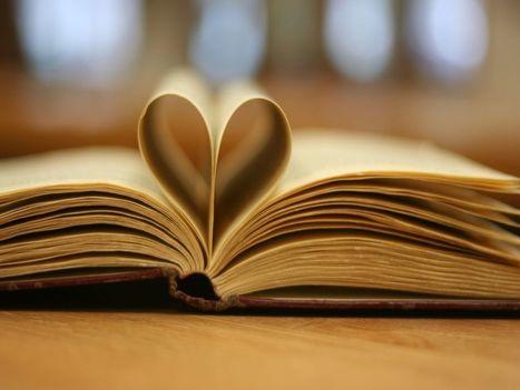 La lecture n'est plus le parent pauvre de l'éducation. | librairies et bibliothèques | Scoop.it