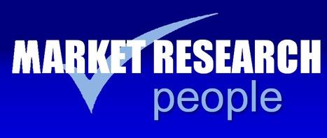 L'agence pour toutes vos études | Marketing data processing | Scoop.it