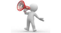 Quels calls-to-action améliorent votre taux d'engagement sur Twitter ? | Personal Branding and Professional networks - @Socialfave @TheMisterFavor @TOOLS_BOX_DEV @TOOLS_BOX_EUR @P_TREBAUL @DNAMktg @DNADatas @BRETAGNE_CHARME @TOOLS_BOX_IND @TOOLS_BOX_ITA @TOOLS_BOX_UK @TOOLS_BOX_ESP @TOOLS_BOX_GER @TOOLS_BOX_DEV @TOOLS_BOX_BRA | Scoop.it