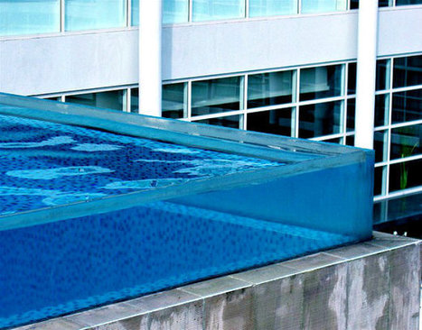 Installing Fiberglass Pools: The Many Advantages | Trilogy Pools | Scoop.it