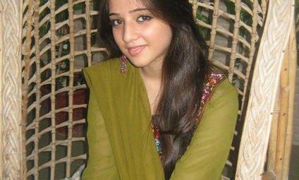 Decent Looking Girl Ikhlas Bangladesh Girl Looking