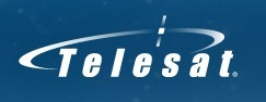 Telesat Q2 2015 conference call will be held on July 30th   More Commercial Space News   Scoop.it