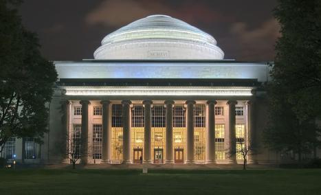 Une IA du MIT détecte 85 % des cyberattaques et progresse chaque jour - Tech - Numerama | Internet des Objets & Smart Big Data | Scoop.it