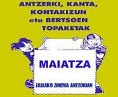 B05 Ahozko Topaketak   b05normalkuntza   Scoop.it