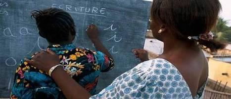 Organización de las Naciones Unidas para la Educación, la Ciencia y la Cultura | Diseño de programas educativos UNACAR | Scoop.it