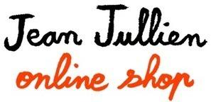 jean jullien online shop | Tourisme et Loisirs et Communication Digitale | Scoop.it