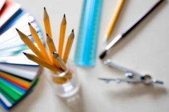 Entrer en écoles d'art : MANAA et prépas, mode d'emploi - Letudiant.fr | Orientation Arts Appliqués | Scoop.it