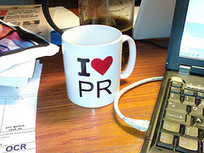 What Does A Public Relations Agency Do? | PR & Communications daily news | Scoop.it