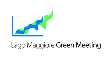 CIBO E SALUTE: DALLA SCIENZA ALLA TAVOLA - Convegno a Stresa il 3 Ottobre | Green marketing e Management Sostenibile | Scoop.it