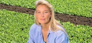 Nell Newman Speaks Out on Labeling - Natural Vitality   Searching for Safe Foods   Scoop.it