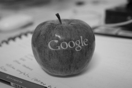 The Art of Seducing Google with Great Content | The Perfect Storm Team | Scoop.it