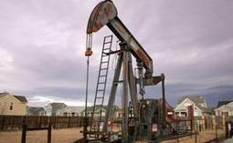 Gaz de schiste : des scientifiques démontrent le danger de la fracturation hydraulique | Toxique, soyons vigilant ! | Scoop.it