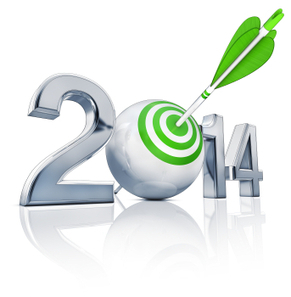 15 Expert Job Search Tips for 2014 » Blog | Great Resumes Fast | Job Seekers | Scoop.it