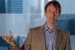 Attirer une nouvelle clientèle grâce aux réseaux sociaux - Steve Muylle (Vlerick Business School) | Les conseils de LaMarketeam | Scoop.it