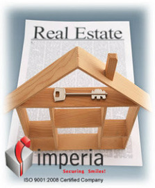 Imperiastructures | Property in Gurgaon | Yamuna expressway property | Project near F1 track: Real estate marketing in India: Delhi NCR | Real Estate | Scoop.it