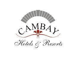 #Cambay #Resorts & #Hotels | Cambay Hotels & Resorts | Scoop.it